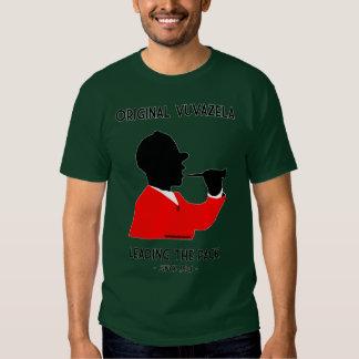 Original Vuvuzela T-shirts