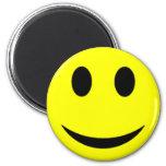 Original Yellow Smiley Face