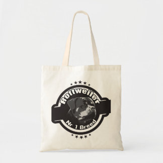 Originals Rottweiler bag