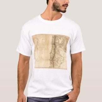 Orinoco River, Venezuela, Colombia T-Shirt