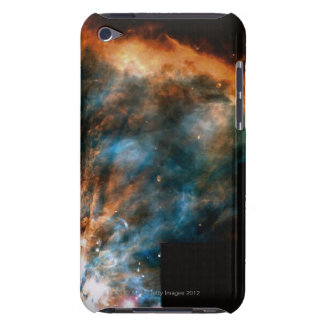 Orion 2 iPod touch covers