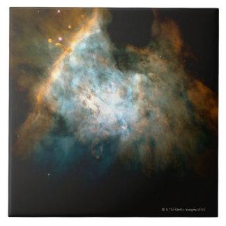 Orion 3 large square tile