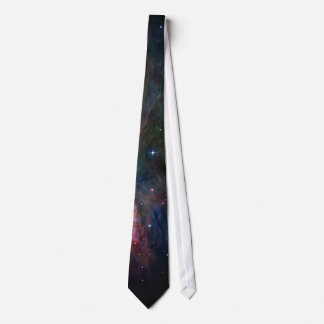 Orion Nebula (1 side) Tie