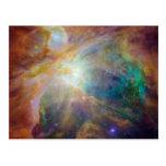 Orion Nebula Astronomy Photo