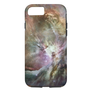 Orion Nebula Case-Mate Tough iPhone 7 Case
