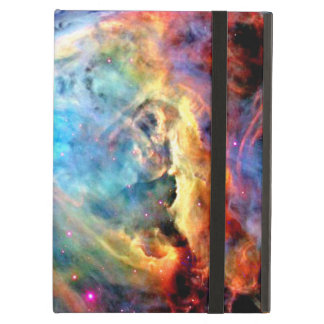 Orion Nebula iPad Air Cover