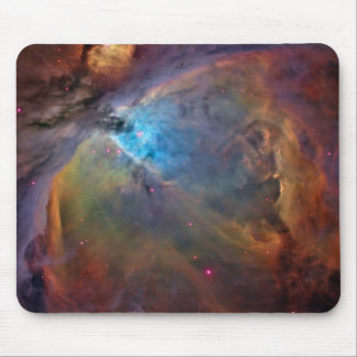 Orion Nebula Mouse Mat