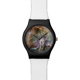 Orion Nebula Watches