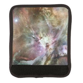 Orion Nebula Luggage Handle Wrap