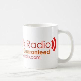 Orion Talk Radio Mug
