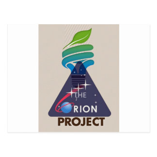 orionprojectbaby_edited-2.jpg postcard