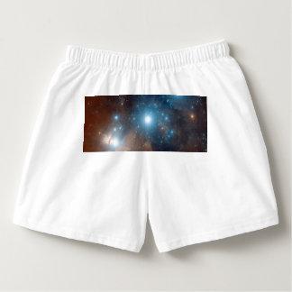 Orion's Belt Boxer Briefs