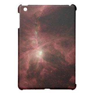 Orion's Inner Beauty iPad Mini Cases