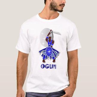 Orixa - Ogum T-Shirt