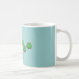 Orla Custom Name Mug