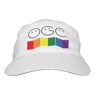Orlando Gay Chorus hat