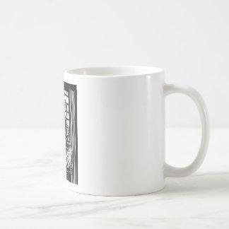 Orlock mug