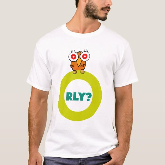 ORLY shirt 2