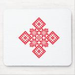 Ornament DiG Mousepad