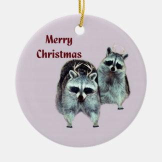 ornament_heart christmas ornament