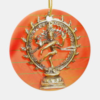 ornament hindi india goddess god hands hare