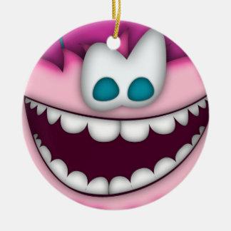 Ornament, Holidays, School Locker, Customizable Christmas Ornament
