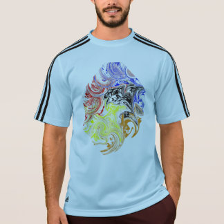 Ornament Men t-shirt
