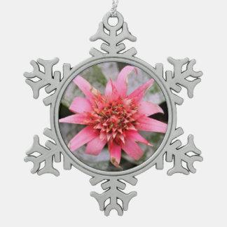 Ornament - Silver Chalice