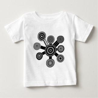 ornament t shirts