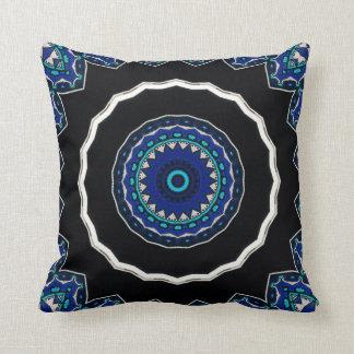 Ornamental designs Turkish Ottoman era Cushion