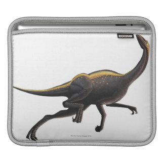 Ornithomimus iPad Sleeve