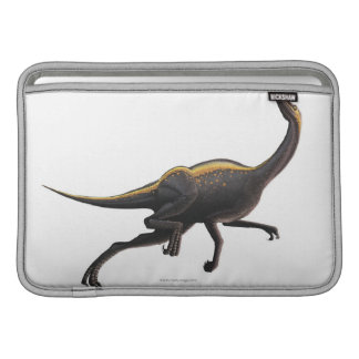 Ornithomimus MacBook Sleeve