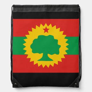 Oromo Bag