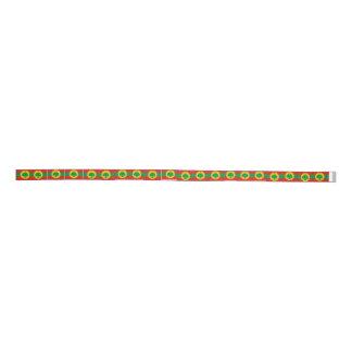 Oromo Belt