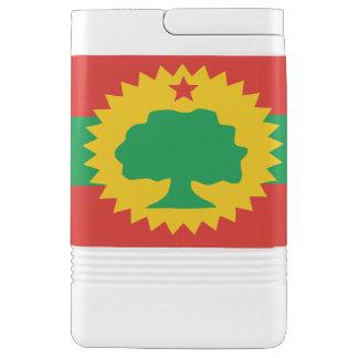 Oromo Cooler Igloo Cooler