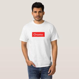 Oromo T-Shirt