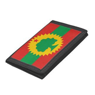 Oromo Wallet