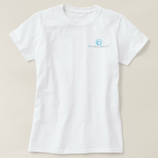 Orphan Black Brightborn Technologies T-Shirt