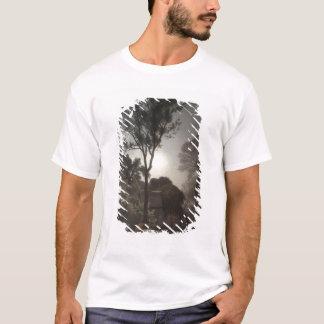 Orpheus, 1863 T-Shirt