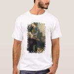 Orpheus, 1865 T-Shirt