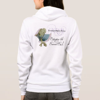 ORS Awesome Hoodie