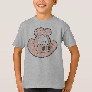 Orson the Pig Kid's Shirt