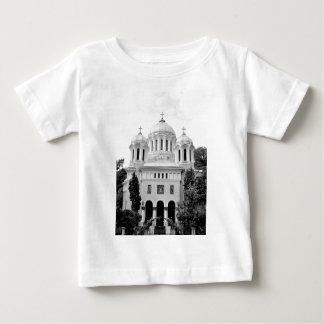 Orthodox church baby T-Shirt