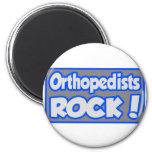Orthopedists Rock!