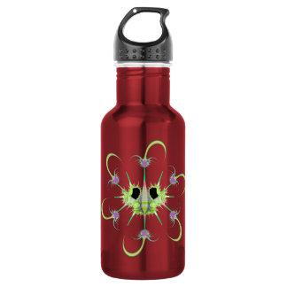 Orungo Bug & Anti-Virus Liberty Bottle