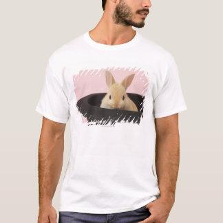 Oryctolagus cuniculus T-Shirt