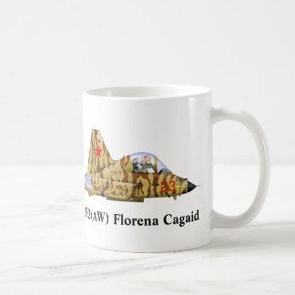 OS2(AW) Florena Cagaid mug