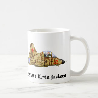 OS2(AW) Kevin Jackson mug