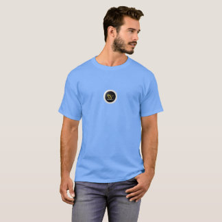 OS By Design T-Shirt