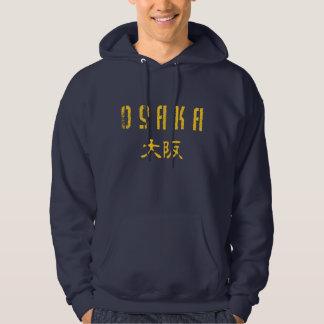 Osaka Hoody